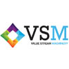 Valuestreammachinery